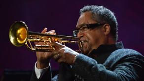 39th Annual Chicago Jazz Fest Headliner's Announced - Aug 31-Sept 3