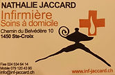 jaccard inf.jpg