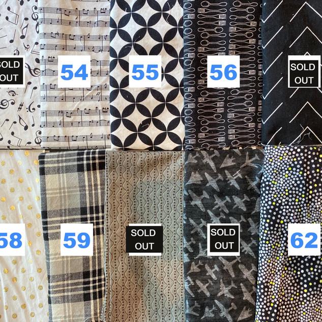 fabric%2525252053%2525252062_edited_edit