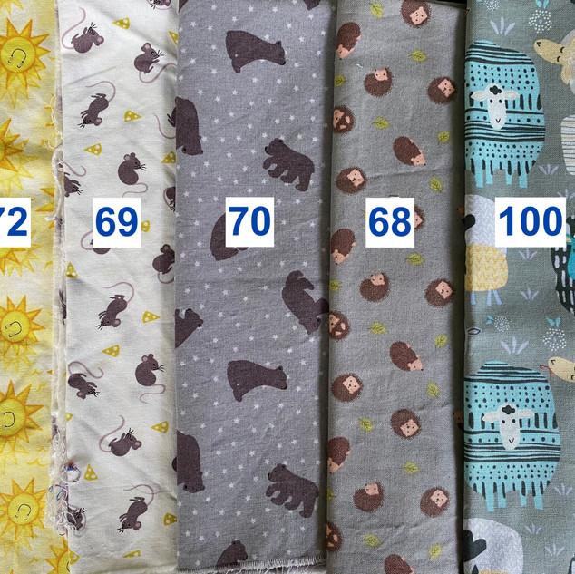 fabric 68-72.jpg