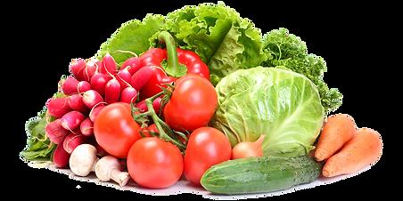 kisspng-vegetable-chicken-curry-food-fru