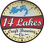 brewery-359742_991ac_hd.jpeg