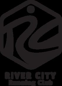 RCRC_logo_BW1.png