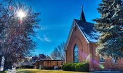 crisp-church.jpg
