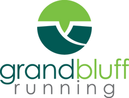 Grand-Bluff-logo_clipped_rev_1.png