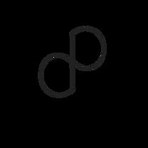 CPC Transparent.PNG