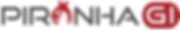 PiranhaGI-flat-final_clipped_rev_1.png