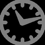 Clock Clip.png