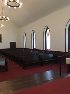 afpc sanctuary 3.jpg