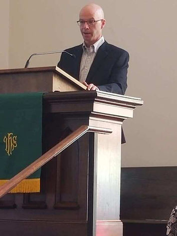 preaching-at-AF.jpg