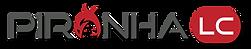 piranha lc logo.png