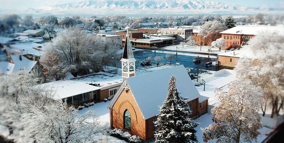 church-photo-snow-e1584225017422.jpg