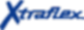 Xtraflex Logo