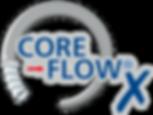 Core Flow Logo