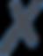 X-los-transparant-Grey.png