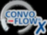Convo-Flow Trans.png