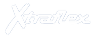 Xtraflex website logo-white.png