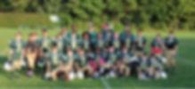 varsity green.jpg