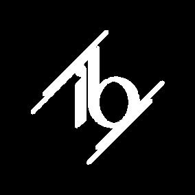 IB Logo (white)-01.png