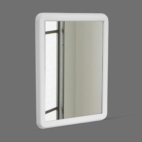 Hybrid Safety Mirror