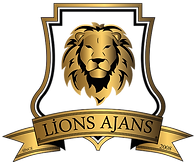 lions%20logo%20kesin%20(1)_edited.png