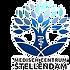 logo stellendam_edited.png