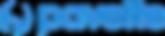 logo_pavette_edited.png