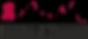 logo-isokin_edited.png