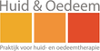 Logo-Huid-Oedeem_edited.png