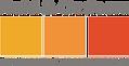 Logo-Huid-Oedeem.png