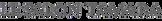 lesalontamara-logo-2_edited.png