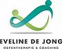 logo evelinedejong.webp
