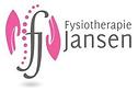 Jansenfys.png