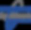Logo ZGA transparante achtergrond.png