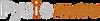 logo-fysiomare_edited.png