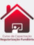 Logomarca curso capacitacao site 2.png