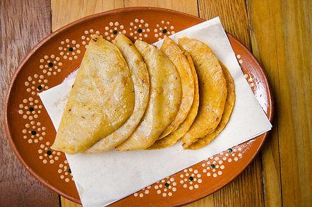 tacos-de-canasta.jpg