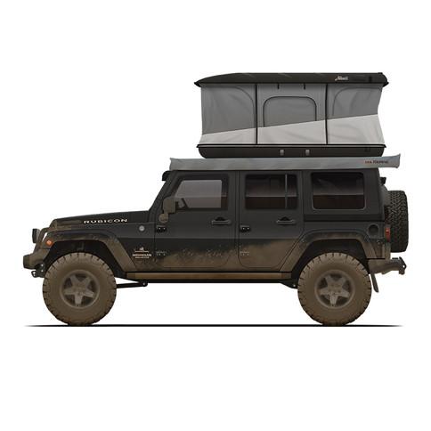 dirt jeep tent comm.jpg
