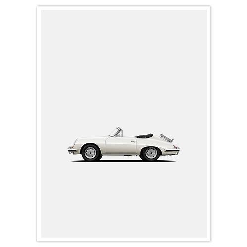 356 - Cream