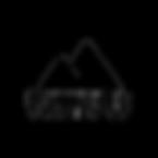 nomadic logo for site.png