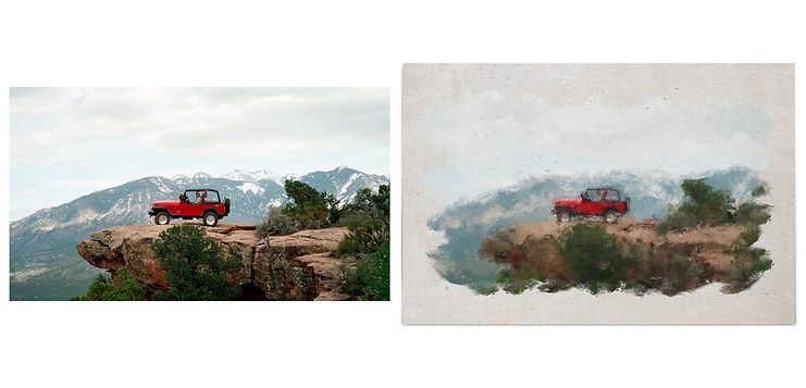 Tim jeep cliff for site.jpg