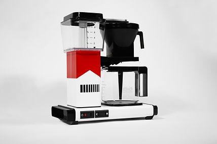Marlboro machine 1 with bg.jpg