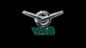 UAZ-logo-1366x768.png