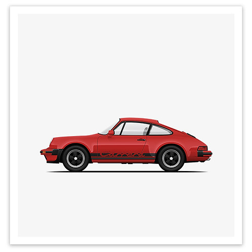930 Red