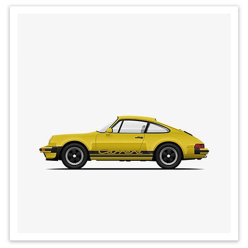 930 Yellow