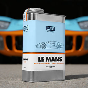 lemans gulf and can square.jpg