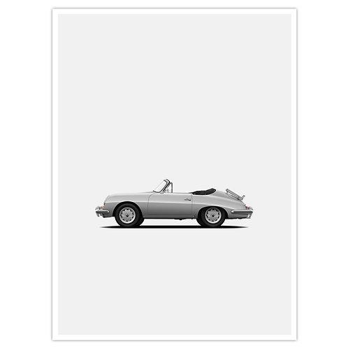 356 - Silver