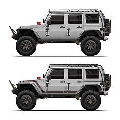 Jeep graphics sample.jpg