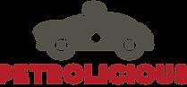Petrolicious logo.png