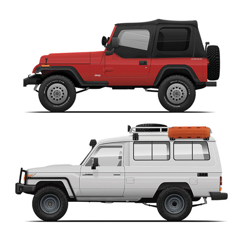 jeep and troopy comm.jpg